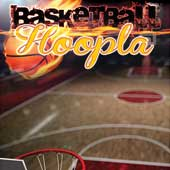 Basketball Hoopla