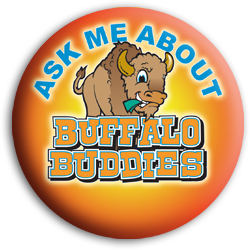 BuffaloBucksButton